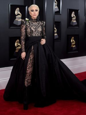 The Grammy Awards Red Carpet: Here's What You Want to See