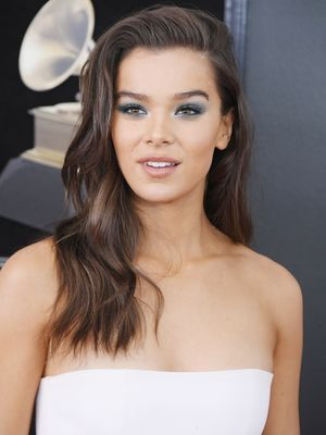 These Jaw-Dropping Beauty Looks are Definitely the Best Thing About the Grammys