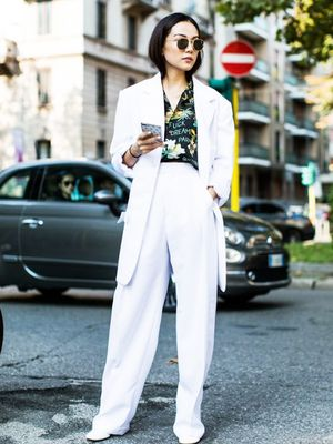 17 Affordable Ways to Tackle Spring's Top Trends