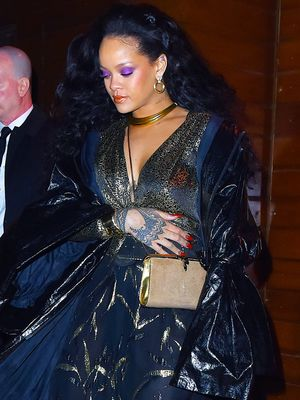 Every Single Grammys After-Party Look You Need to See