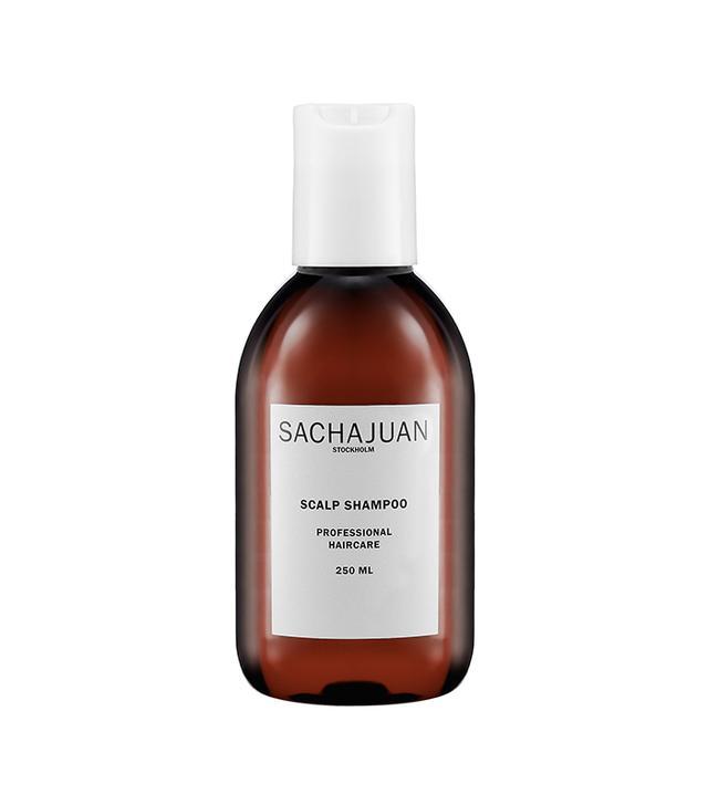 Scalp Shampoo