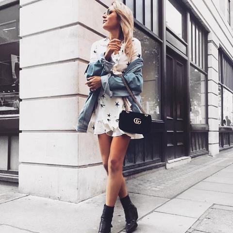 41 Ways to Style Your Réalisation Par Dresses
