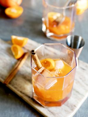 The 5 Best Whiskey for an Old Fashioned