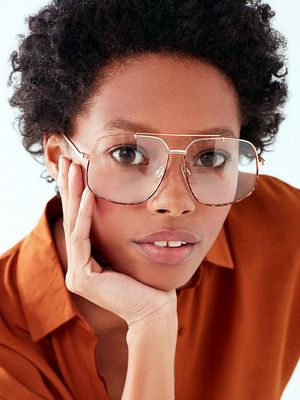 How to Improve Eyesight, No Lasik Required