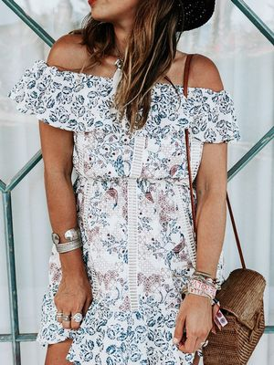 What to Wear (and What to Avoid) When Packing for a Music Festival