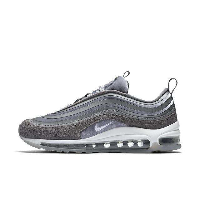 Air Max 97 Ultra '17 LX