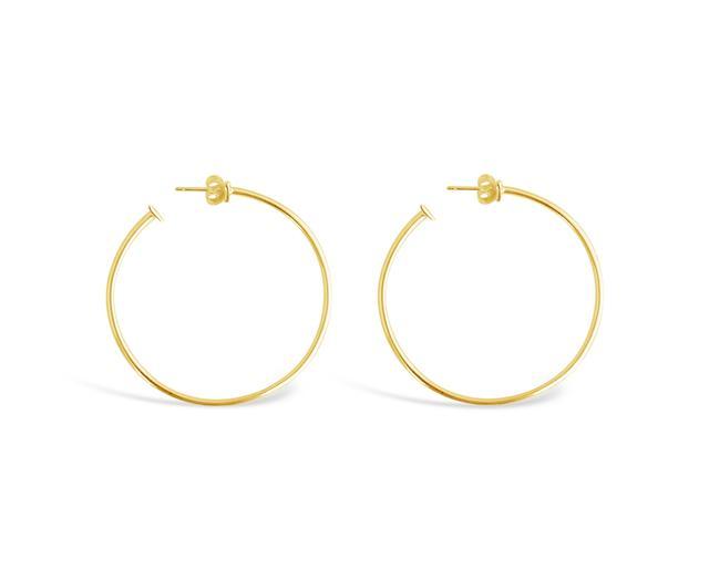 Sierra Winter Jewelry High Noon Earrings