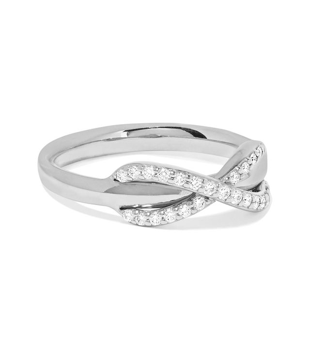 trends engagement top for rings estates wedding ring ringring