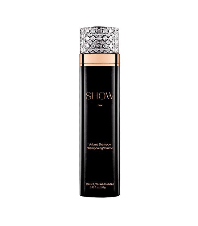 Show Beauty Lux Volume Shampoo
