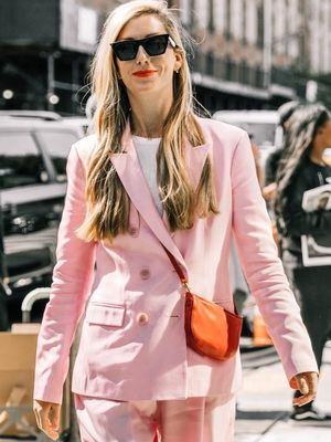 Statement Blazers to Boost Your Next Outfit