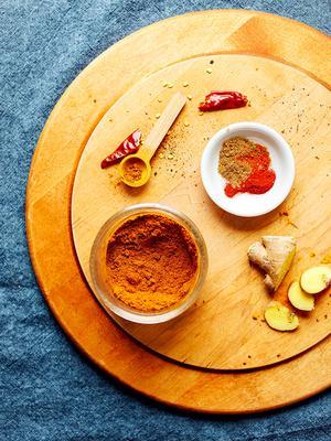 7 Surprising Health Benefits of Cumin