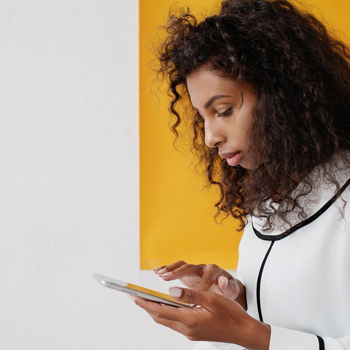 Social Media and Self-Love