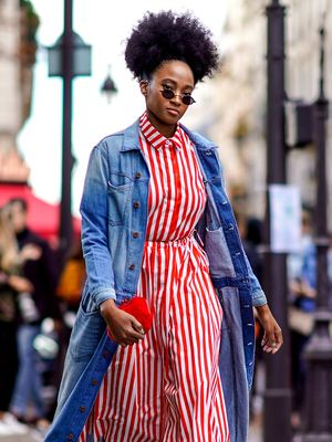 The Underrated Workwear Piece You Should Always Have on Hand