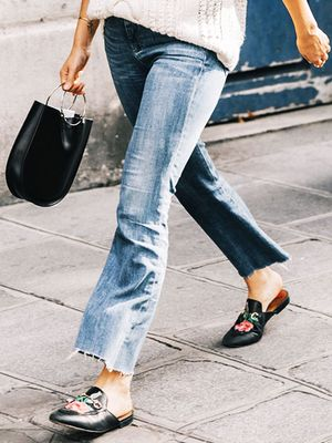 The Best Jeans Under $150