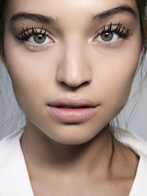 These Are the 7 Best False Lashes, According to Byrdie Editors