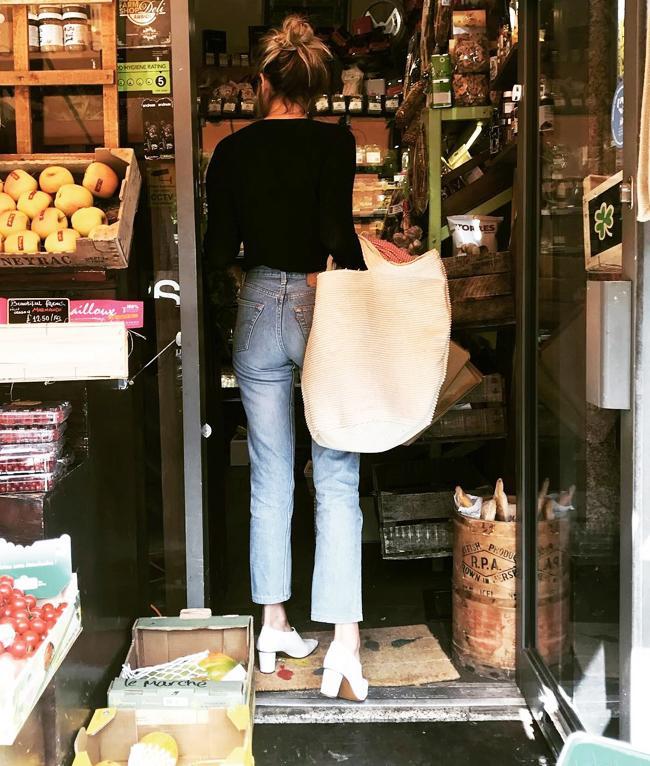 Best Mango bags