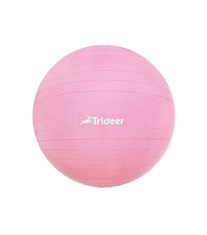 Exercise Ball by Trideer