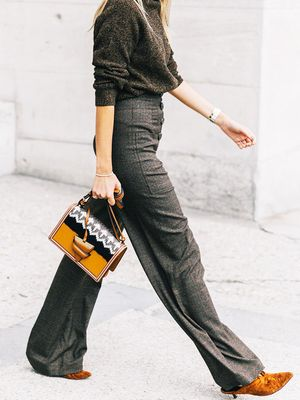 20 Pants to Try (That Aren't Jeans)