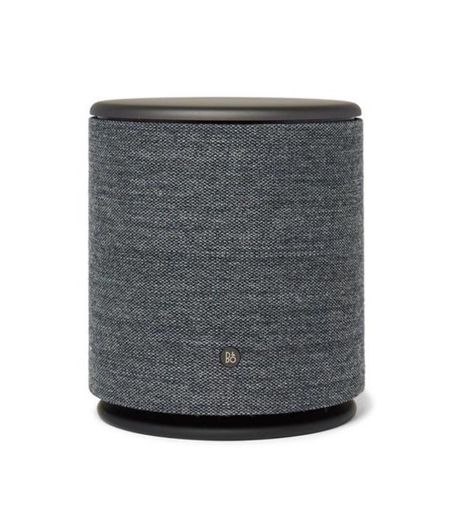 Beoplay M5 Speaker