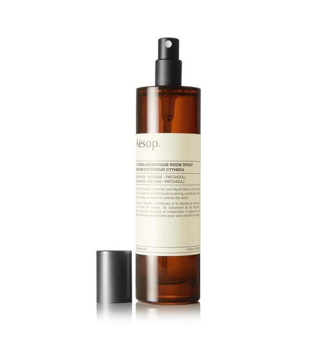 Cythera Aromatique Room Spray