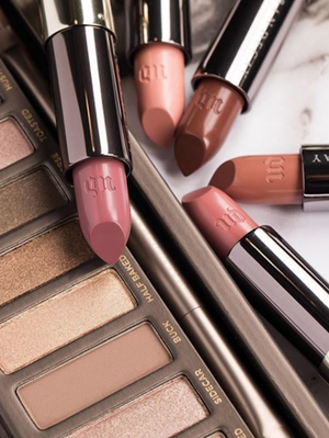 Urban Decay's Vice Lipstick Is Currently 50% Off at Sephora