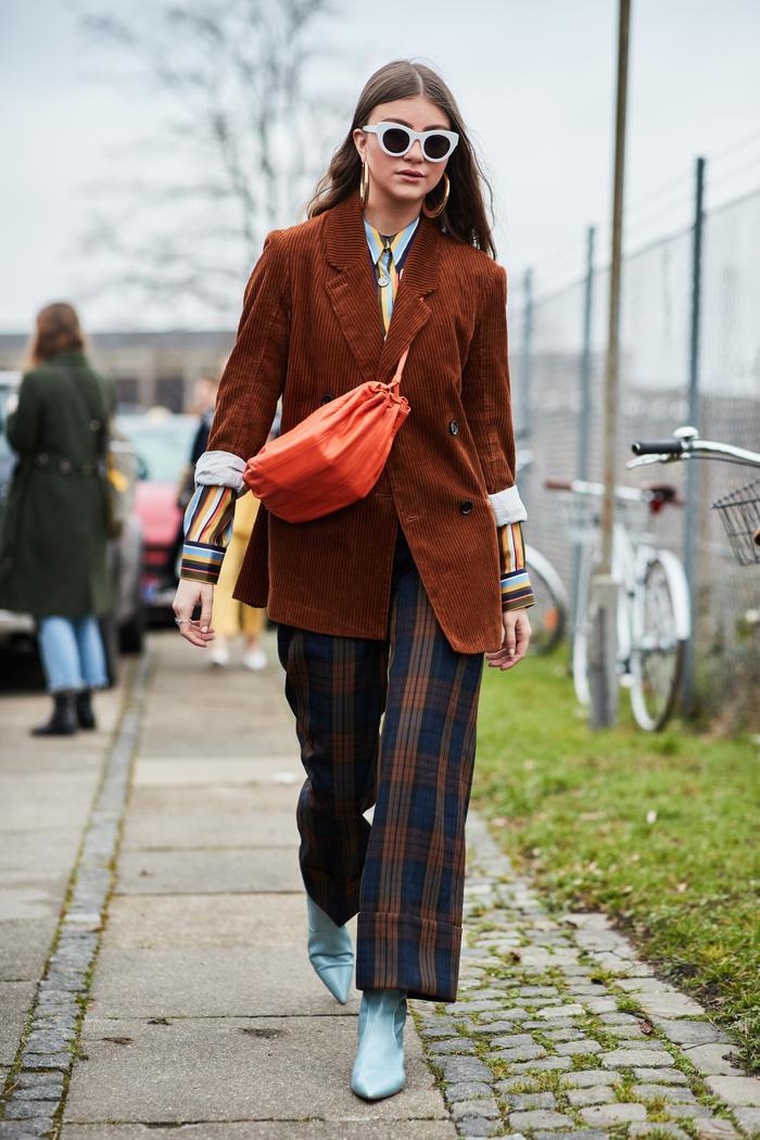 Style street copenhagen 7 fotos