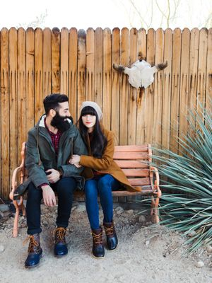 How to Build Trust in a Relationship to Stand the Test of Time