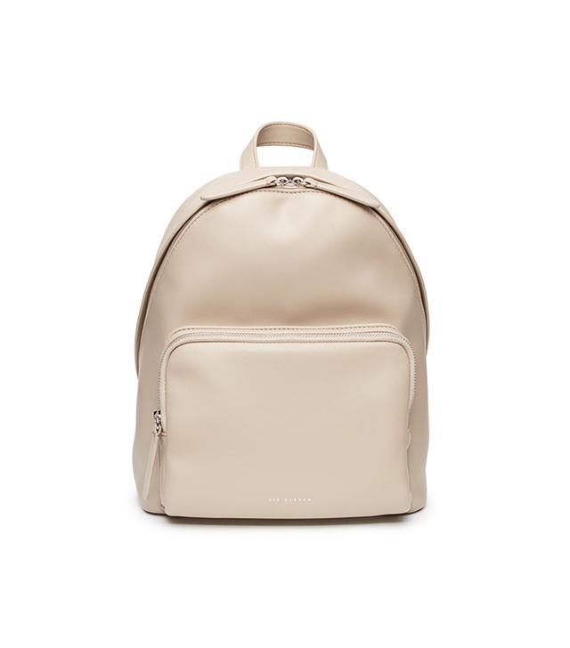 Six Eleven Corbel Backpack