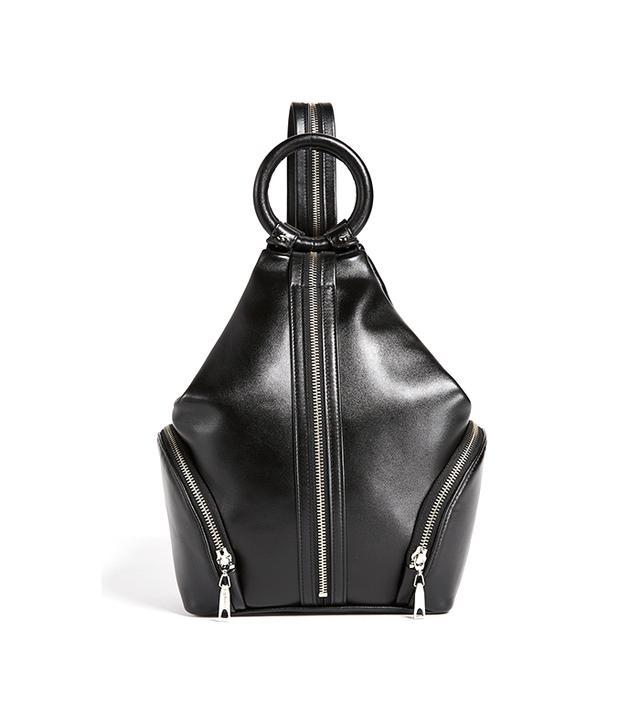 Eve Mini Bag