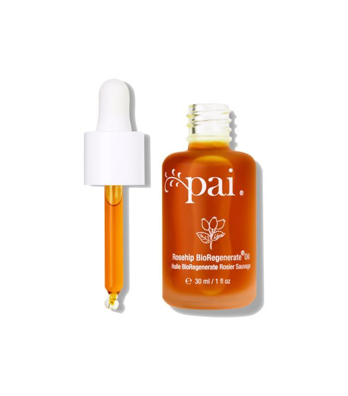 Rosehip BioRegenerate Oil by Pai