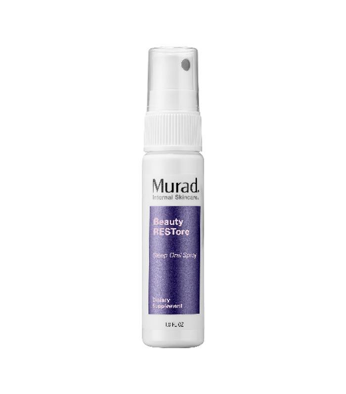Beauty RESTore Sleep Oral Spray by Murad