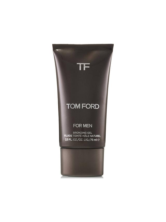 Tom Ford For Men Bronzing Gel