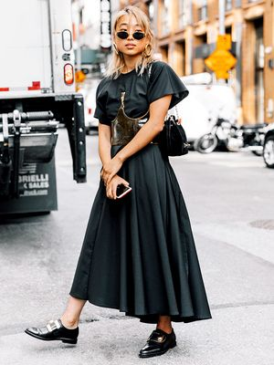 14 Things Short Girls Can Wear Instead of These Trends