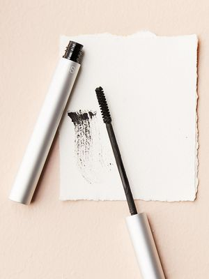 What Is Mascara Made of Anyway?