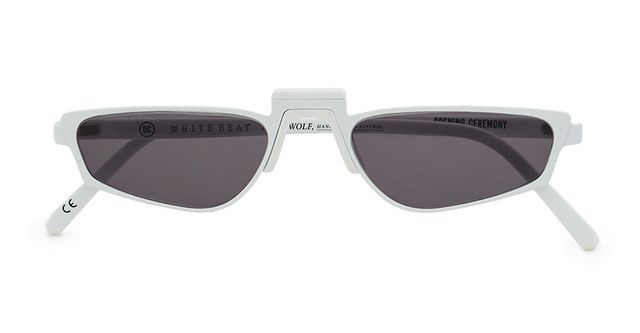 Andy Wolf Ojala Sunglasses