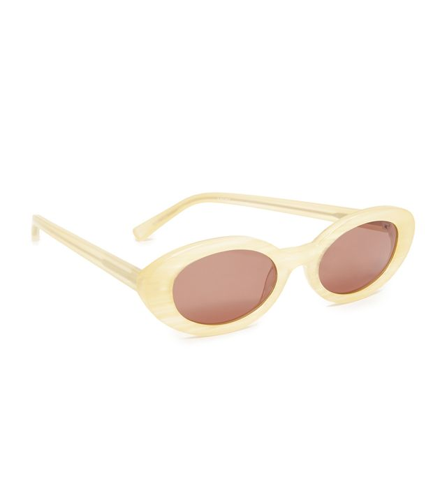 a9d325748a Kanye West and I Agree  Wear These Sunglasses in 2018 .