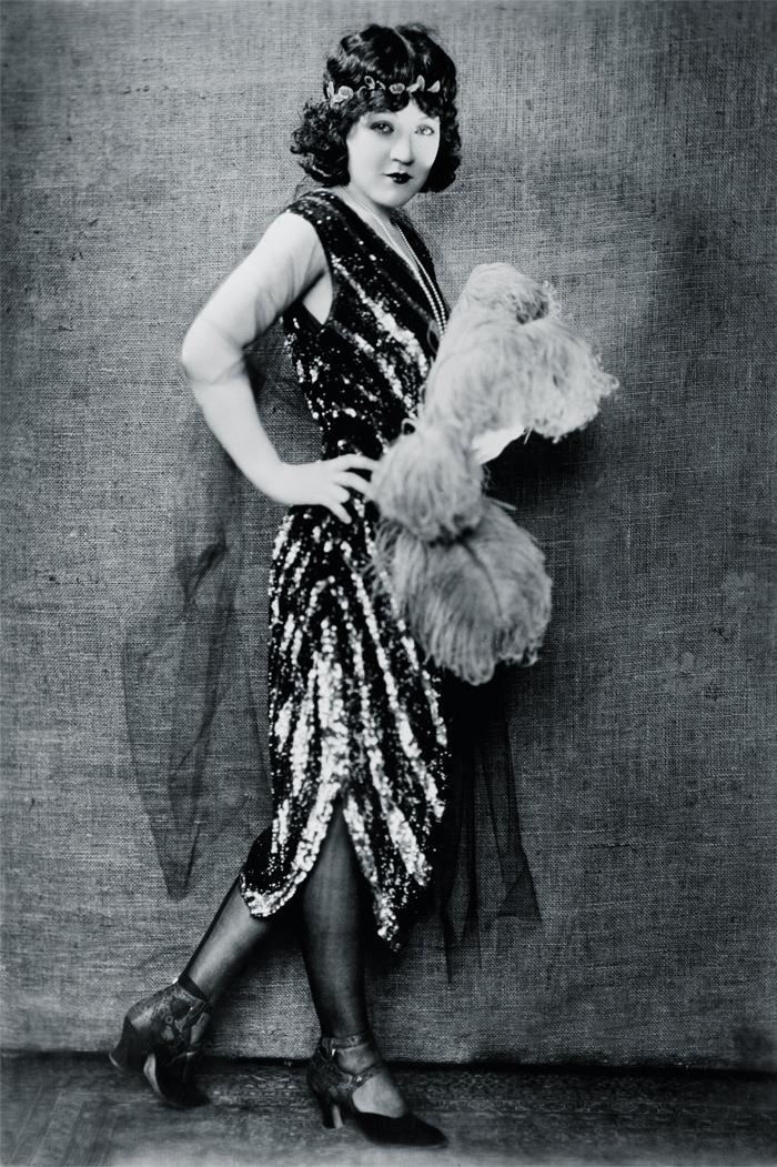 coco chanel fashion show 1920 image of fashion