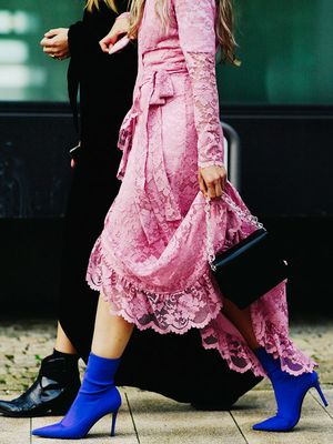 Attending a Spring Wedding? 21 Stylish Wedding Guest Dresses to Try Now