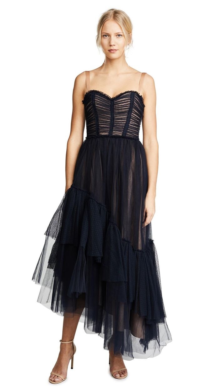 Wedding Guest Dress | Who What Wear
