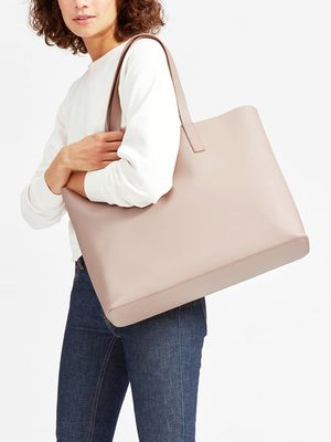 11 Weekender Bags for a Quick Getaway