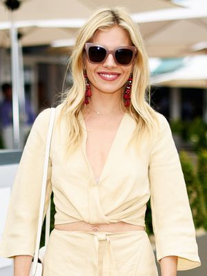 Sienna Miller Is Making Us Want These£62 Topshop Boots