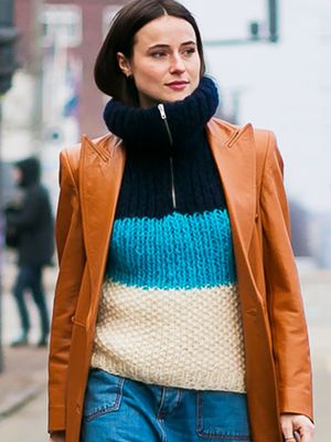 20 Cool Sweaters Under $100
