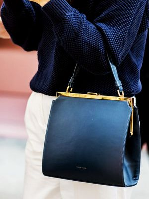 The Best Designer Handbags Worth the Investment