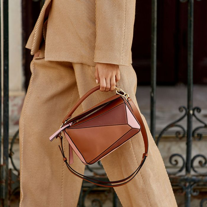 The 14 Best Designer Handbags Worth