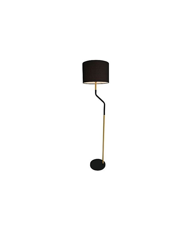 Lexi Lighting Floor Lamp