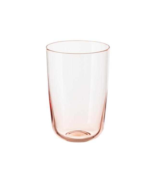 IKEA Intagande Glass