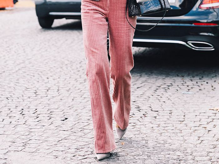 Cool pants to wear instead of jeans