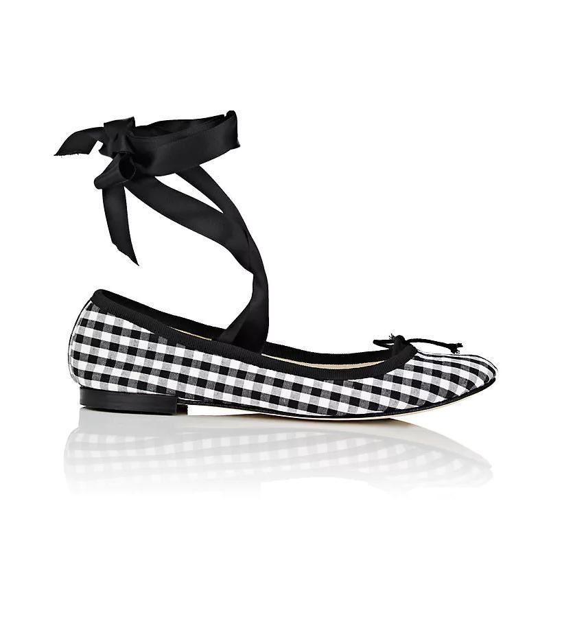 best sneakers 2b343 c092f Google News - Brigitte Bardot - Les plus récents
