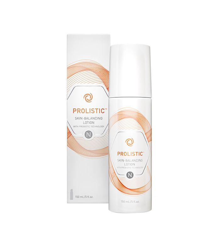 Prolistic Skin-Balancing Lotion With Probiotic Technology by Nerium International