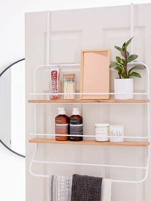 18 Genius Home Organization Products That Make It Impossible to Be Messy